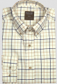 COUNTRYMAN  NAVY  SHIRT