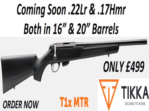 anglers choice tackle and guns dundee tayside and angus now stocking the tikka .22 and .17hmr t1x-mtr boltaction rifle.anglers choice tackle and guns dundee tayside and angus now stocking the tikka .22 and .17hmr t1x-mtr boltaction rifle.anglers choice tackle and guns dundee tayside and angus now stocking the tikka .22 and .17hmr t1x-mtr boltaction rifle.anglers choice tackle and guns dundee tayside and angus now stocking the tikka .22 and .17hmr t1x-mtr boltaction rifle.anglers choice tackle and guns dundee tayside and angus now stocking the tikka .22 and .17hmr t1x-mtr boltaction rifle.
